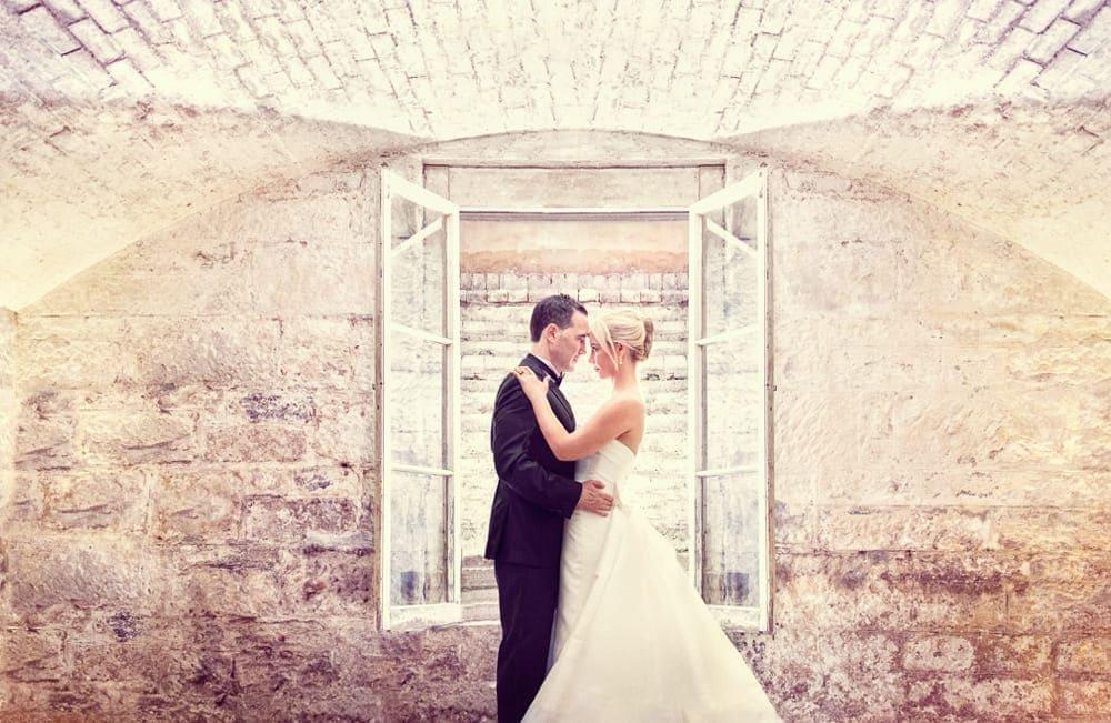 Brisbane Wedding Photographer - ABIA Awarded - Evoke Studios