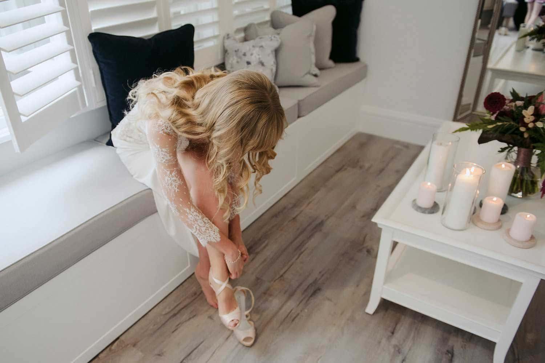 Bram Leigh Estate   Bridal Suite Included