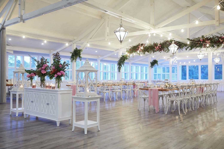Bram Leigh Estate Wedding Venue   Kristof Photography