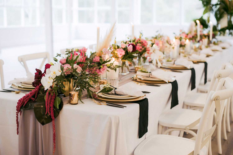 Bram Leigh Estate   Wedding Venues
