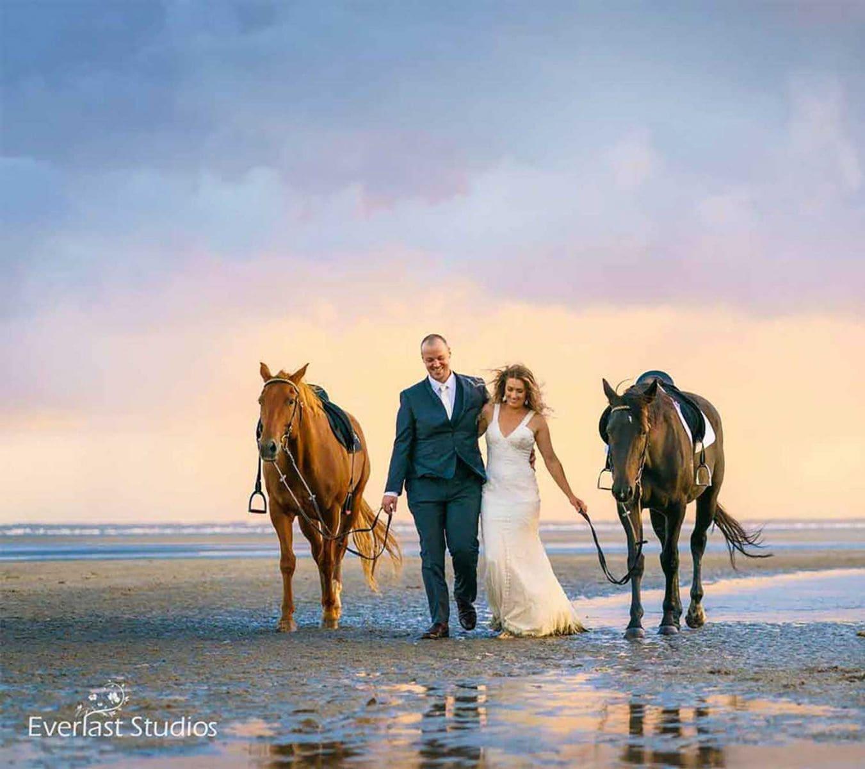 Everlast Wedding Photography