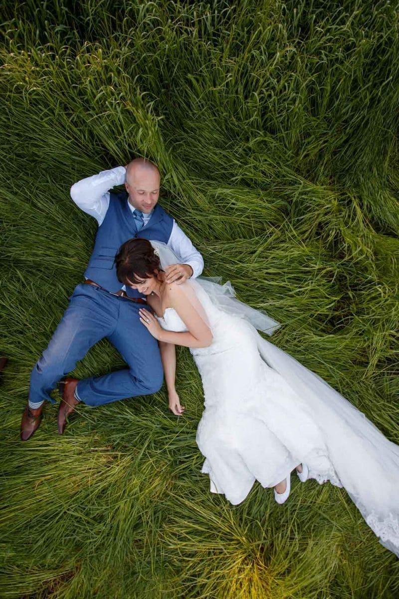 Wedding Photographer Adelaide | James Field Photography