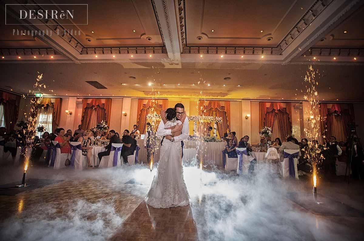 Merrimu Receptions Wedding Venue
