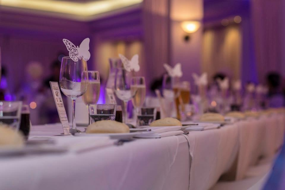 Purple Wedding - Styling Ideas.jpg