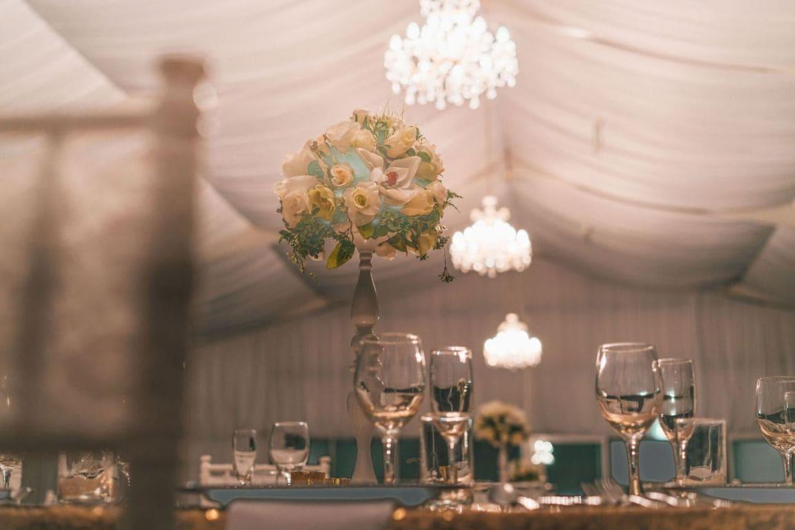 Wedding Venue Mansion Ipswich - ABIA Awarded