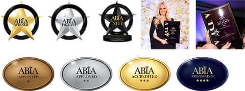 ABIA Awards
