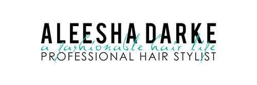 Gold Coast Wedding Hair Stylist - ABIA Awarded