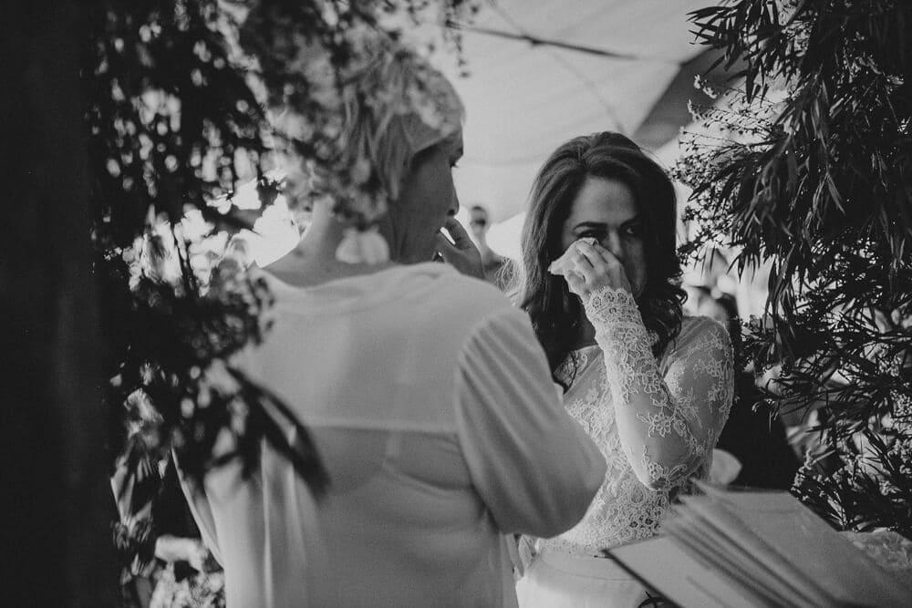 Beautiful Wedding Moments