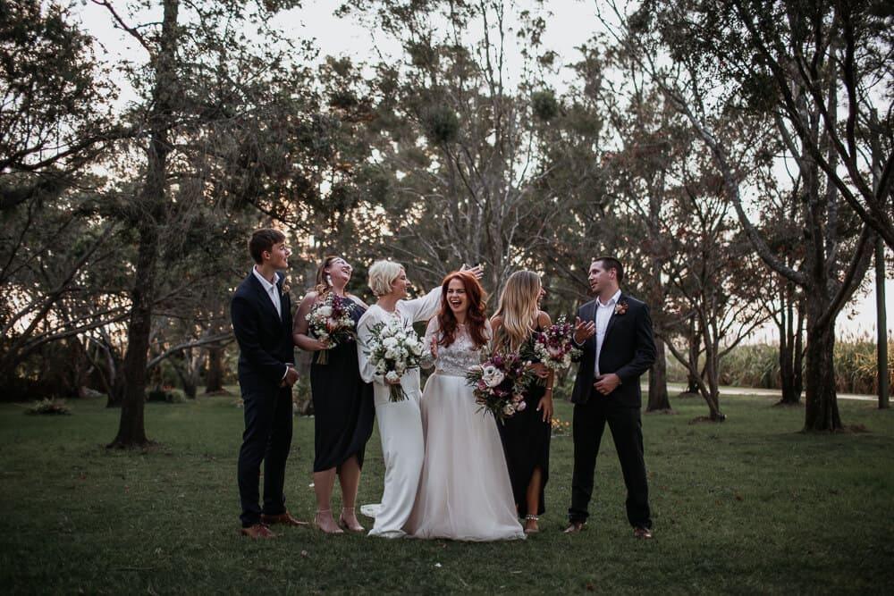 Love is love Brides