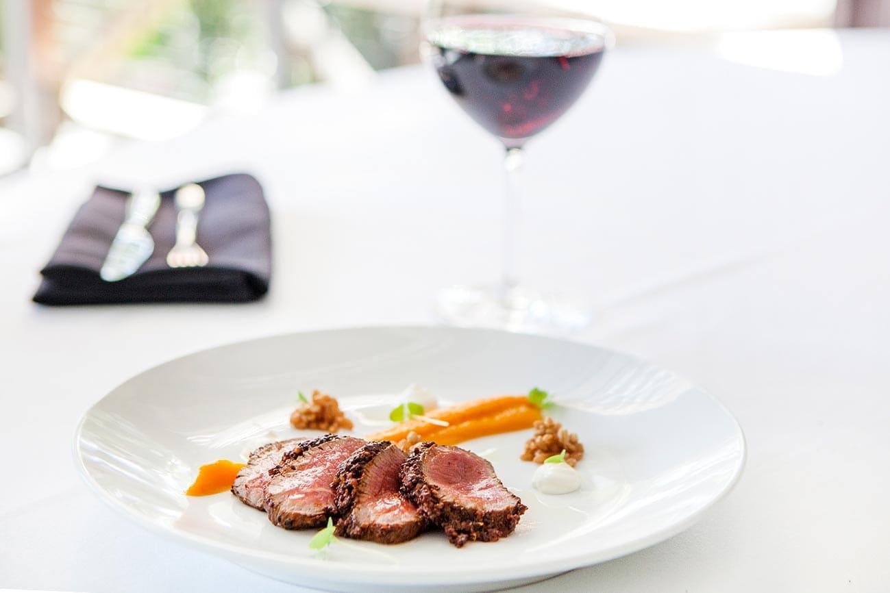 Brisbane Wedding Catering | Cuisine on Cue