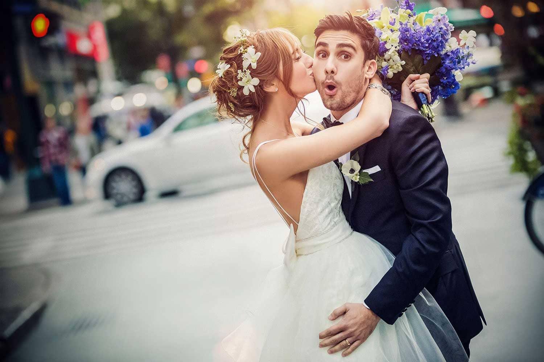 Dreamlife Wedding Photography - Melbourne