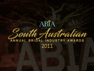 11TH SA ABIA AWARDS