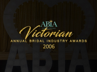 8TH VIC ABIA AWARDS