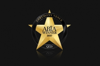 How to be nominated for the ABIA Awards.