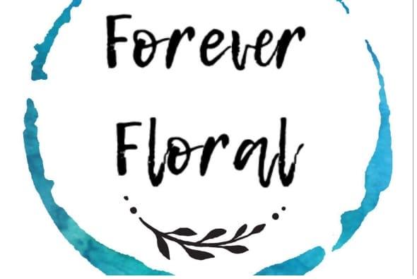 Forever Floral Wedding Designs